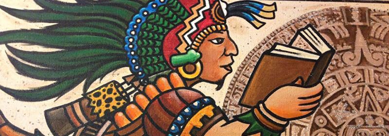 nahuatl-names