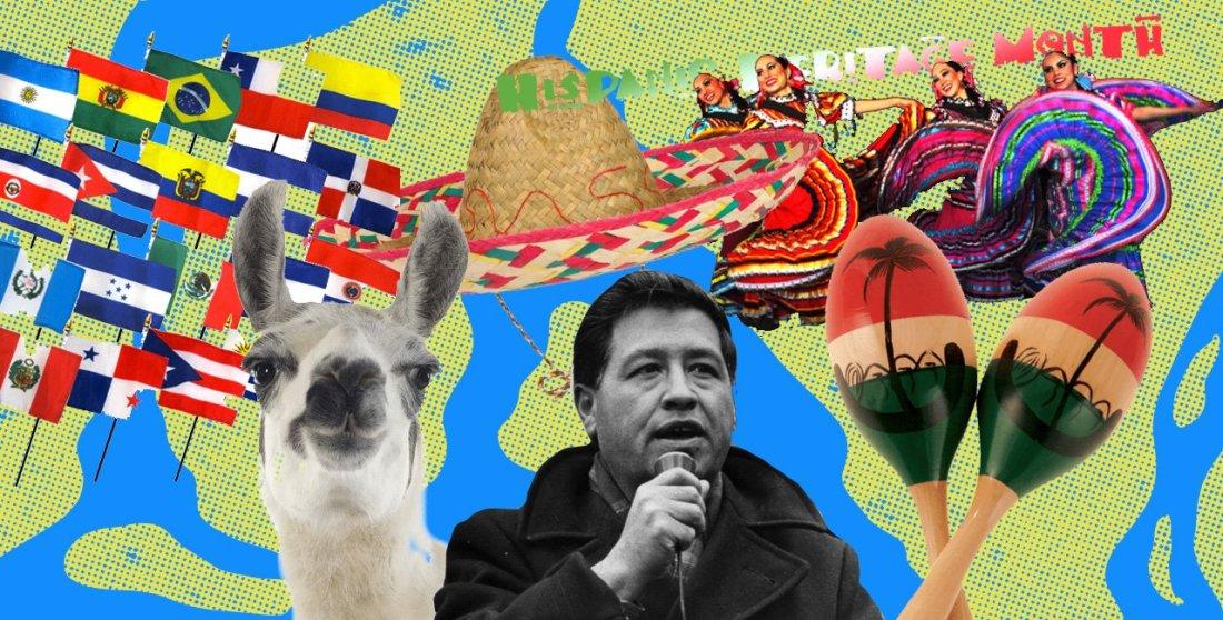 Hispanic_Heritage_Month