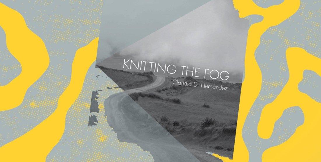 Knitting_The_Fog